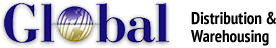 Global Distribution & Warehousing company